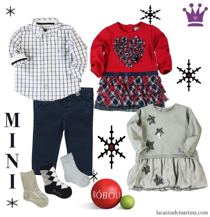 Bóboli, Blog de Moda Infantil, La casita de Martina, Carolina Simó, Moda Infantil, Street Style Kids, 4
