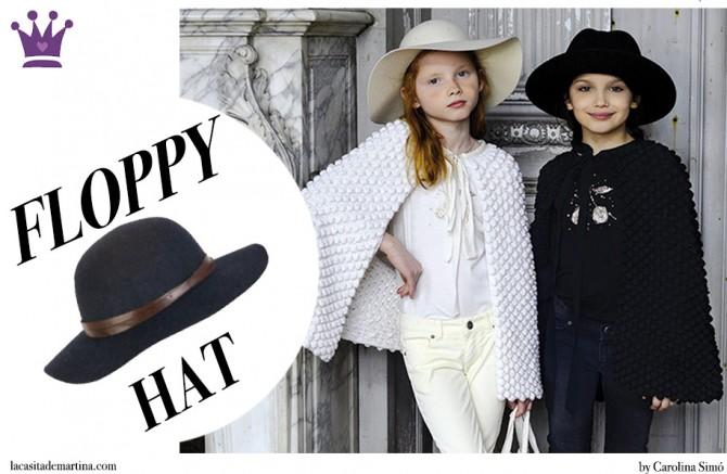 Blog de Moda Infantil, La casita de Martina, Carolina Simó, Moda Infantil, Tendencias moda niños