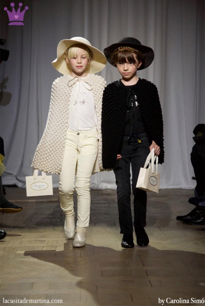 Blog de Moda Infantil, La casita de Martina, Carolina Simó, Moda Infantil, Tendencias moda niños, Bonpoint