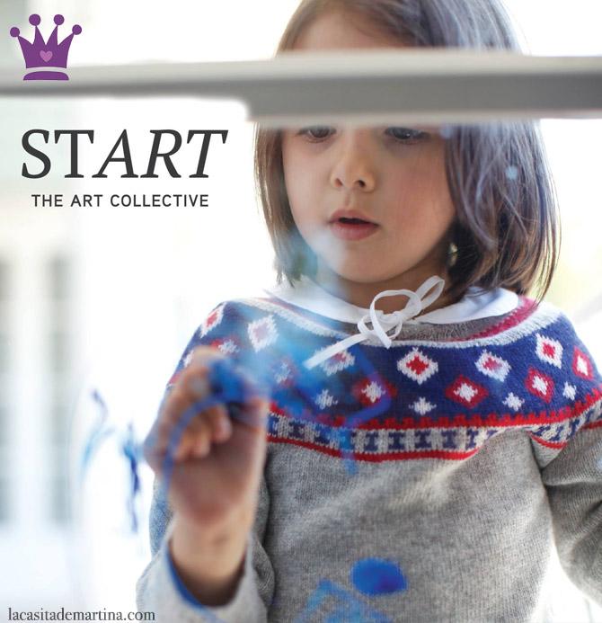 Knot moda infantil, Ropa para niños, La casita de Martina, Blog de Moda Infantil, 1