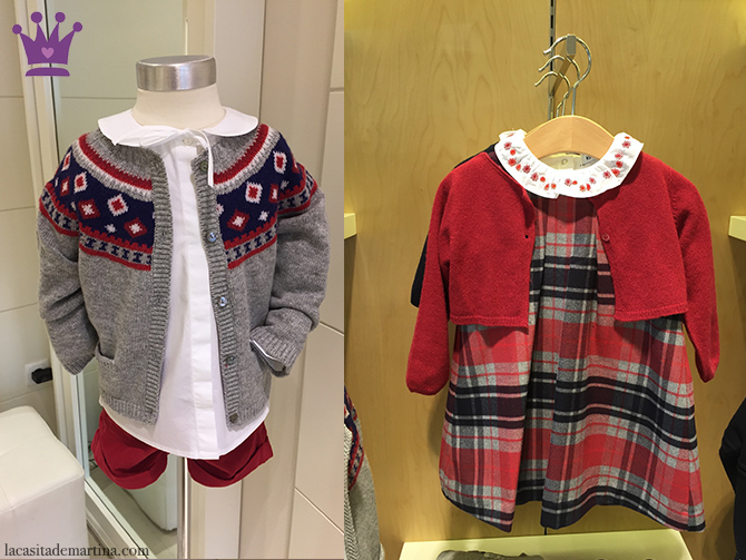 Knot moda infantil, Ropa para niños, La casita de Martina, Blog de Moda Infantil, 10