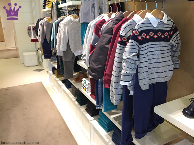 Knot moda infantil, Ropa para niños, La casita de Martina, Blog de Moda Infantil, 11