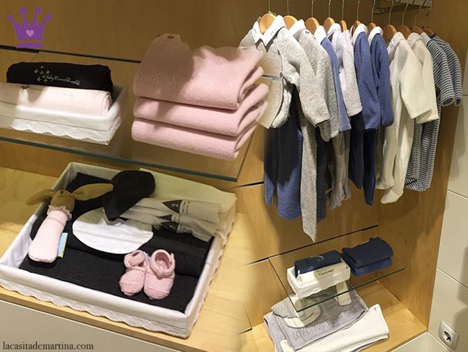 Knot moda infantil, Ropa para niños, La casita de Martina, Blog de Moda Infantil, 12
