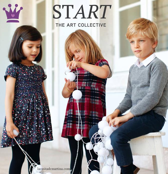 Knot moda infantil, Ropa para niños, La casita de Martina, Blog de Moda Infantil, 2