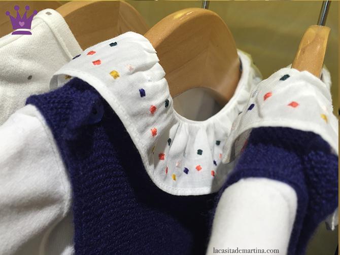 Knot moda infantil, Ropa para niños, La casita de Martina, Blog de Moda Infantil, 6