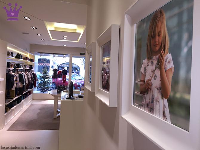 Knot moda infantil, Ropa para niños, La casita de Martina, Blog de Moda Infantil, 8