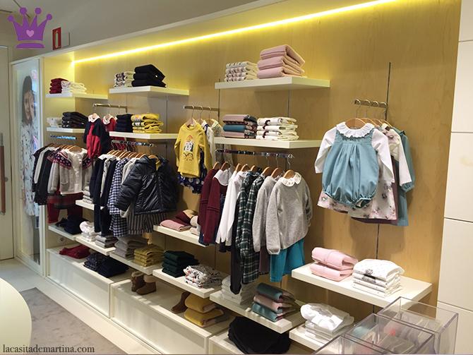 Knot moda infantil, Ropa para niños, La casita de Martina, Blog de Moda Infantil, 9