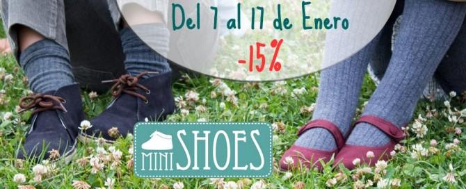 Minishoes Calzado Infantil, La casita de Martina, Blog de Moda Infantil, Carolina Simo