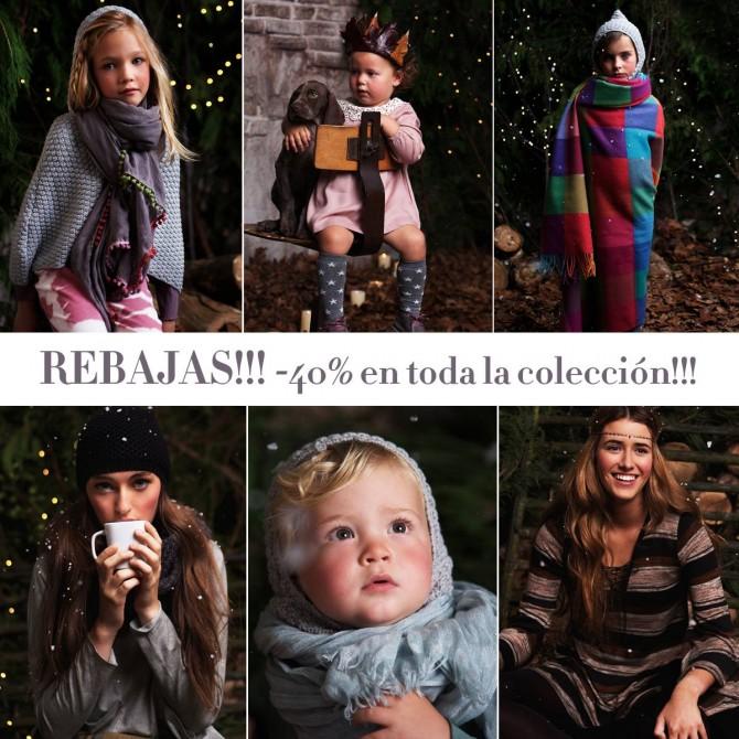 Nícoli Moda Infantil, La casita de Martina, Blog de Moda Infantil, Carolina Simo