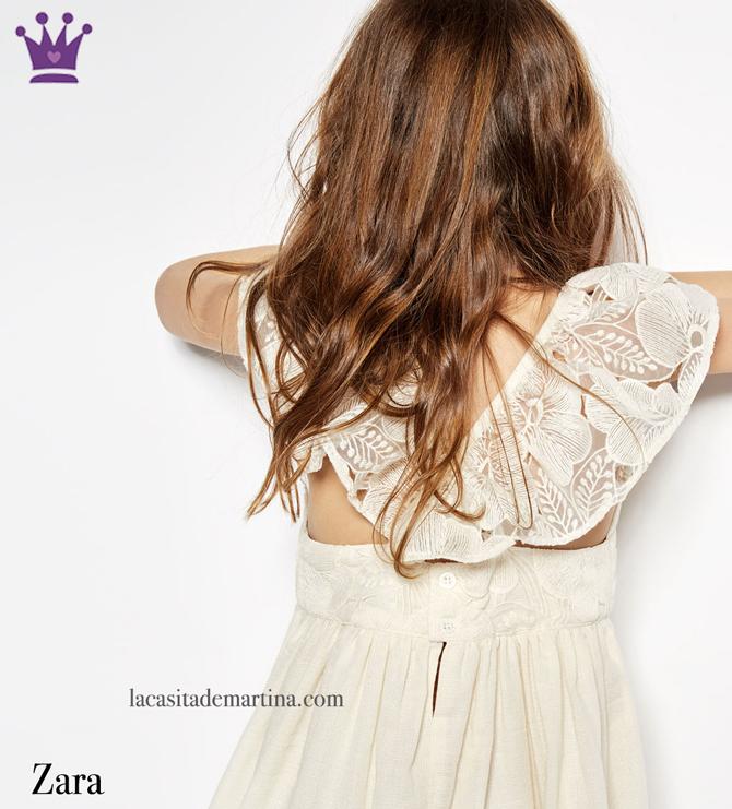 Zara, Blog de Moda Infantil, La casita de Martina, Kids Fashion Blog, Carolina Simo