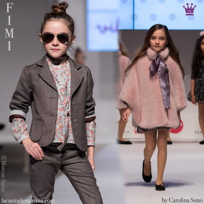 Blog de Moda Infantil, Aroa Renau, La casita de Martina, Kids Fashion Blog, FIMI