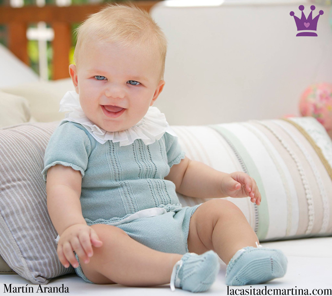 Blog de Moda Infantil, Moda Bebe, Ropa Primera Puesta, Ropa para Bebes, La casita de Martina, Martin Aranda, Kids Fashion Blog