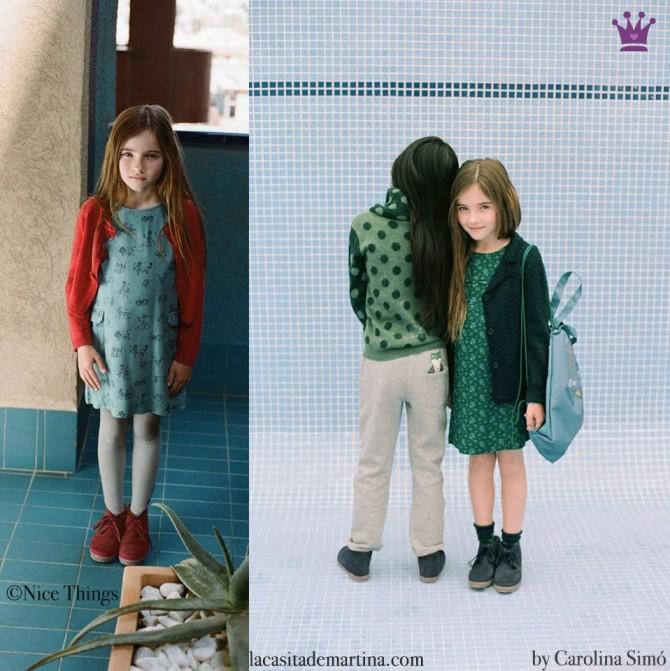Blog de Moda Infantil, Aroa Renau, La casita de Martina, Kids Fashion Blog, Nice Things
