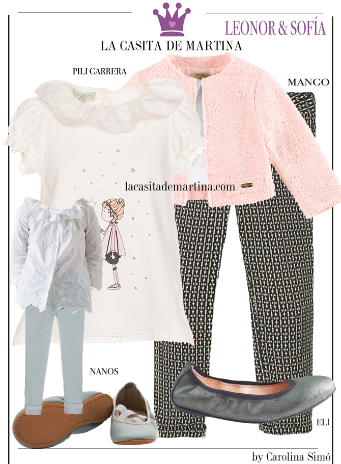 ropa-Princesa-Leonor,-Infanta-Sofia,-reina-Leticia,-Misa-de-Pascua,-Blog-de-Moda-Infantil,-8