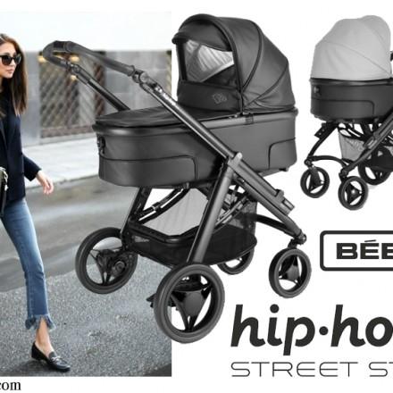 Bèbècar, Cochecitos Bebé, Blog Moda Infantil, Blog Moda Bebé, La casita de Martina