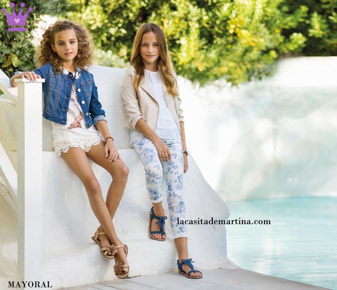 Blog Moda Infantil, Kids Fashion Blog, Kids Wear, Mayoral, La casita de Martina, Carolina Simo