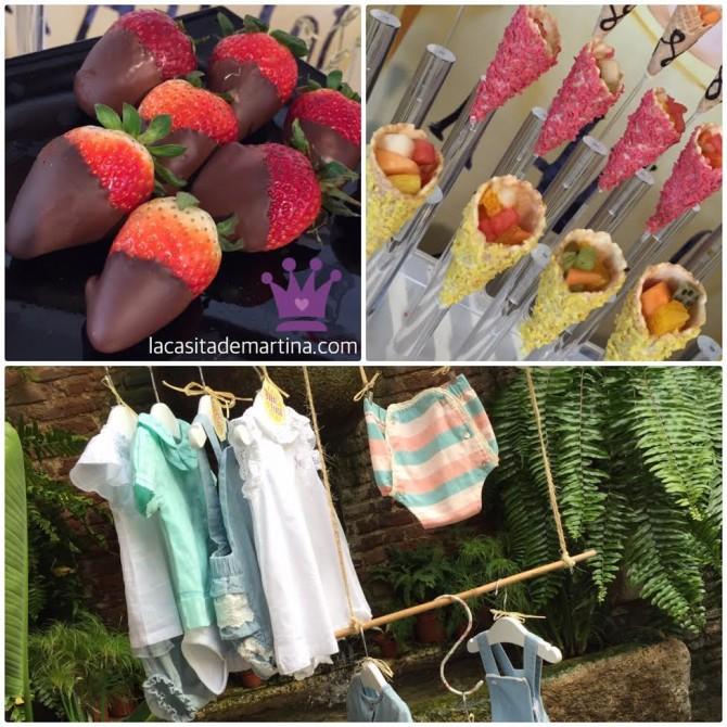 Blog de Moda Infantil, Moda Niños , La casita de Martina, Zippy moda infantil