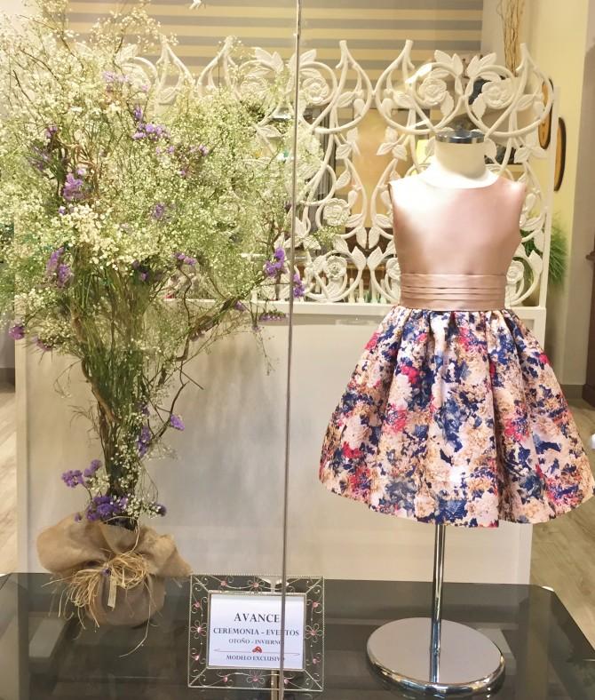 Tiendas de moda infantil en Valencia, ViVi tienda ropa niños Valencia, La casita de Martina, Blog Moda Infantil