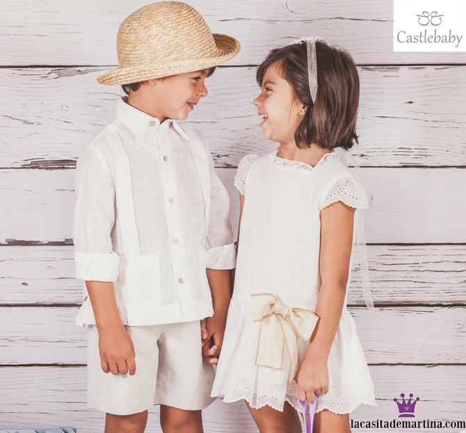 Moda Infantil, Rebajas, Blog Moda Infantil, Kids Wear, La casita de Martina, Conguitos