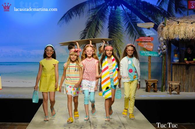 Children's Fashion From Spain, Pitti Bimbo, Icex, Blog de Moda Infantil, Kids Wear, La casita de Martina, Kids Fashion Blog