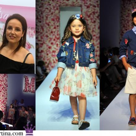 Monnalisa Moda Infantil, Kids Fashion Blog, Blog de Moda Infantil, Tendencias Moda, Kids Wear