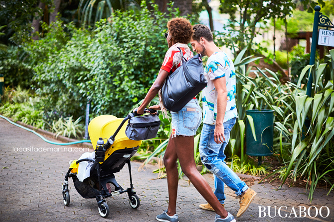 Moda Infantil, Bugaboo, La casita de Martina, Blog de Moda Infantil, Kids Fashion Blog, Kids Wear, Moda Bambini