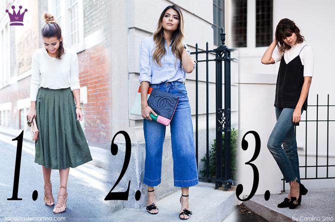 Blog de Moda, Tendencias, Fashion, Street Style, La casita de Martina, Fashion Mom, Fashion Mum