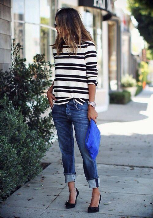 Blog de Moda, Tendencias Moda, Street Style, Fashion, Moda, La casita de Martina