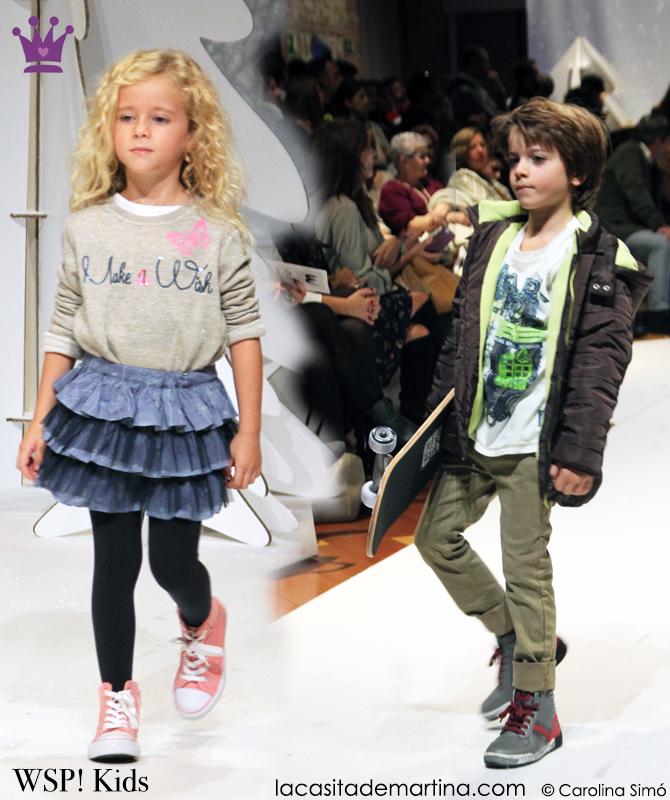 Moda Infantil, Petit Style Walking, Kids Wear, La casita de Martina, Carolina Simo, Blog de Moda Infantil, 1