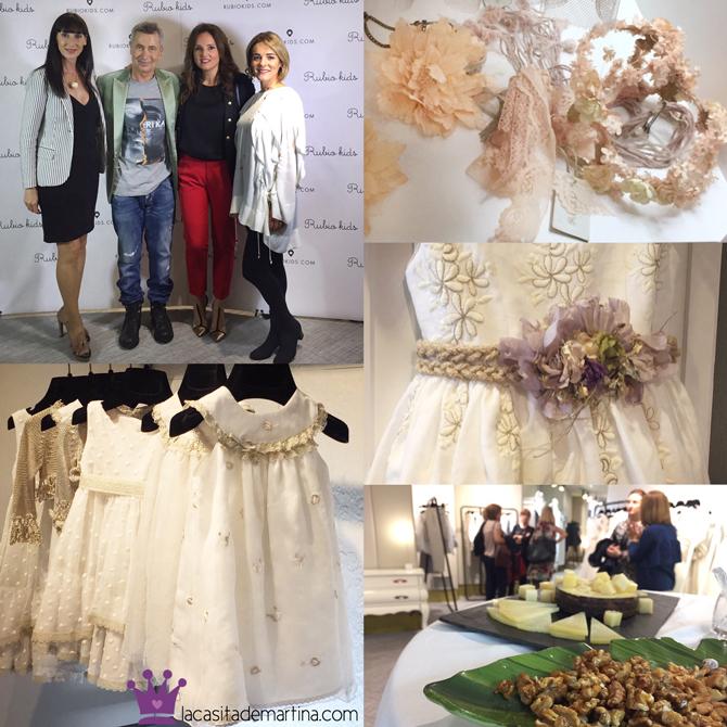 Rubio Kids, Vestidos de Comunion, Trajes de Comunion, Blog de Moda Infantil, Kids wear, Carolina Simo, 5