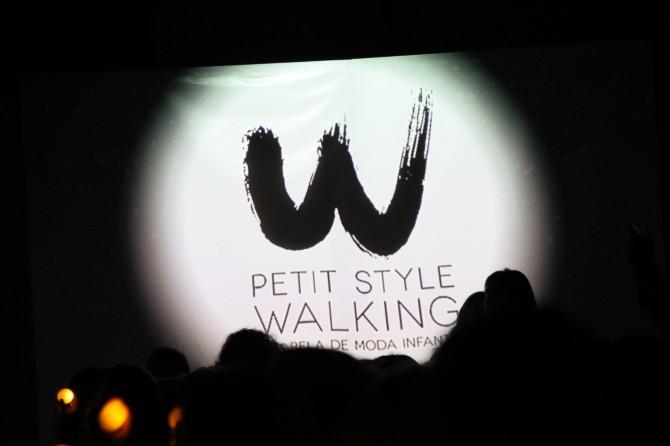 Moda Infantil, Petit Style Walking, Kids Wear, La casita de Martina, Carolina Simo, Blog de Moda Infantil, 2