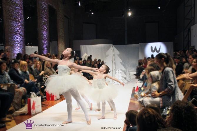 Moda Infantil, Petit Style Walking, Kids Wear, La casita de Martina, Carolina Simo, Blog de Moda Infantil, 4