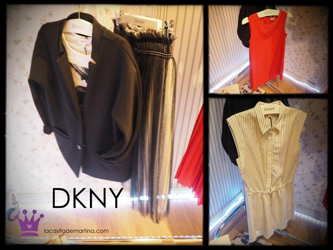 Blogger Moda Infantil, La casita de Martina, DKNY, Personal Shopper, Kids Wear, Moda Bambini, Moda Infantil