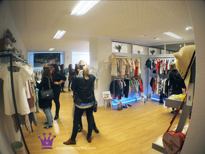 Blogger Moda Infantil, La casita de Martina, Press and Co, Personal Shopper, Kids Wear, Moda Bambini, Moda Infantil
