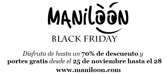 maniloon
