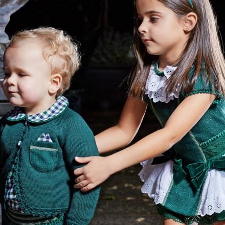 Moda Bebe, Moda Infantil, Lolittos, Kids Wear, La casita de Martina, Blog de Moda Infantil