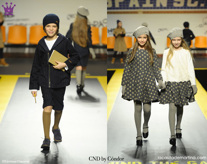 Blog de Moda Infantil, Pitti Bimbo, Mayoral, Moda Infantil, Kids Wear, Tendencias, Moda, 8