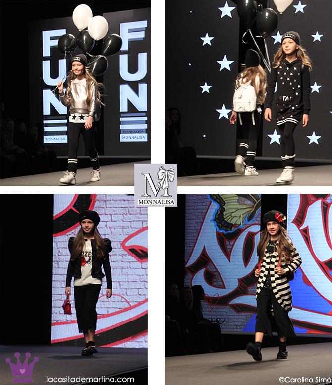 Moda Infantil, Monnalisa moda infantil, Pitti Bimbo, Blog de Moda Infantil, La casita de Martina, Kids Fashion Blog, 6