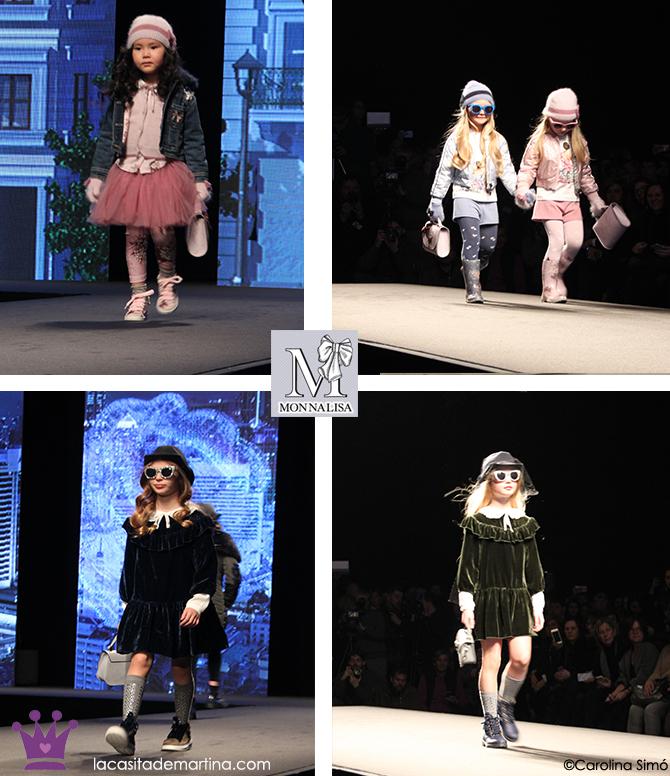 Moda Infantil, Monnalisa moda infantil, Pitti Bimbo, Blog de Moda Infantil, La casita de Martina, Kids Fashion Blog, 7