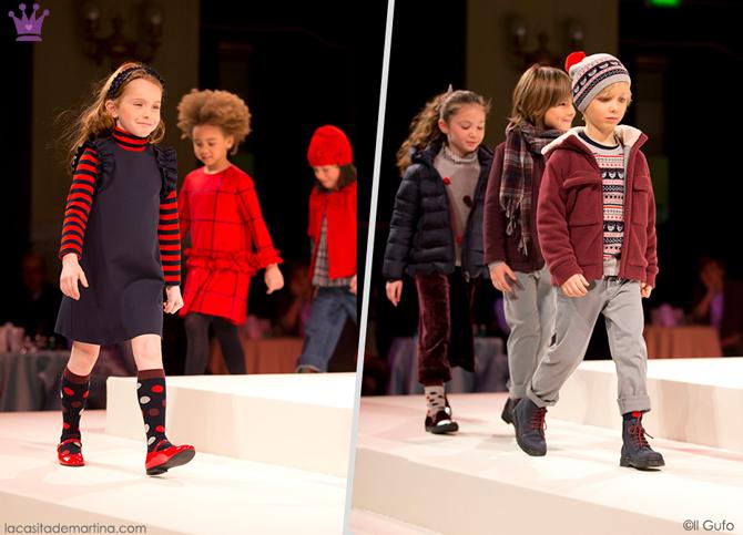 Il Gufo, Pitti Bimbo, Blog de Moda Infantil, Kids Wear, Moda Bambini, 6