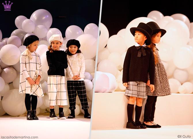 Il Gufo, Pitti Bimbo, Blog de Moda Infantil, Kids Wear, Moda Bambini, 7