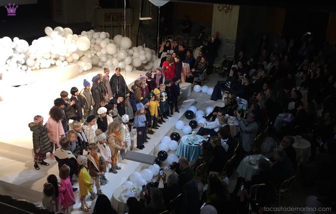 Il Gufo, Pitti Bimbo, Blog de Moda Infantil, Kids Wear, Moda Bambini, 8