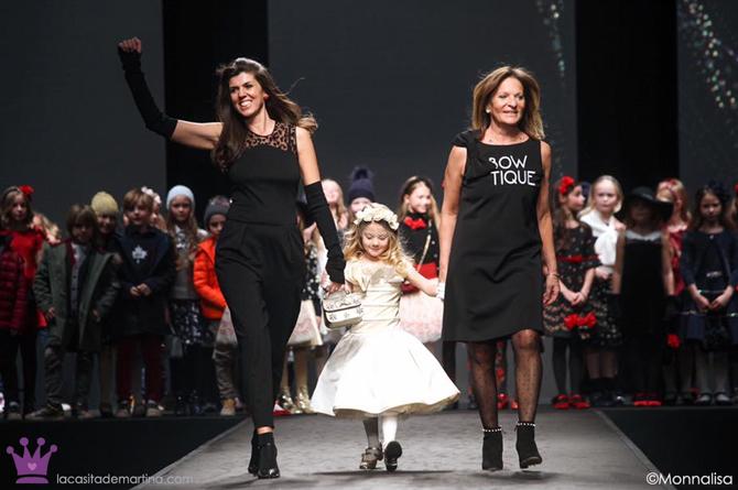 Moda Infantil, Monnalisa moda infantil, Pitti Bimbo, Blog de Moda Infantil, La casita de Martina, Kids Fashion Blog, 11