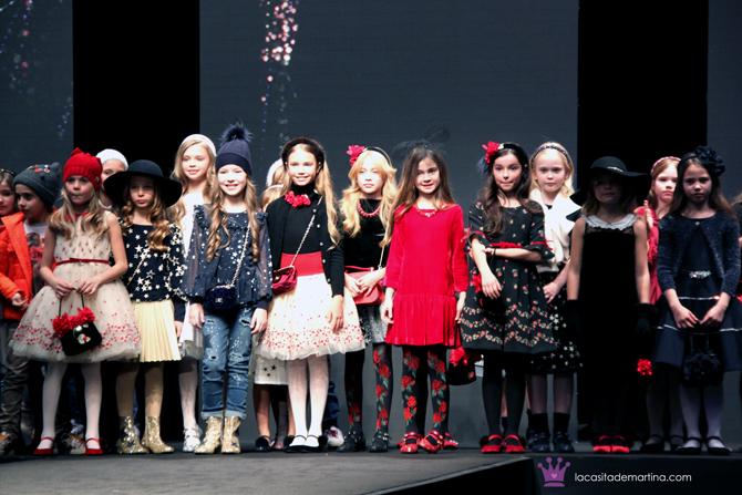 Moda Infantil, Monnalisa moda infantil, Pitti Bimbo, Blog de Moda Infantil, La casita de Martina, Kids Fashion Blog, 9