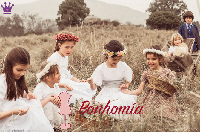 Alquiler vestidos de comunion, alquiler trajes de comunion, blog de moda infantil, kids wear, la casita de martina