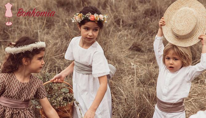 Alquiler vestidos de comunion, alquiler trajes de comunion, vestidos arras, blog de moda infantil, kids wear, la casita de martina, 3