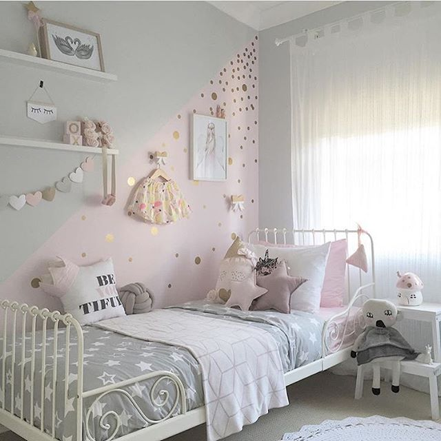 Habitaciones Infantiles, Sabanas infantiles, Decoracion habitacion infantil, La casita de Martina, 3