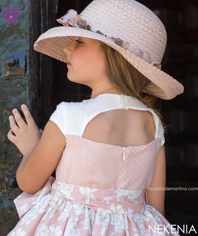 Tendencias Moda Infantil, Blog de Moda Infantil, Kids Wear, Moda Bambini, Nekenia