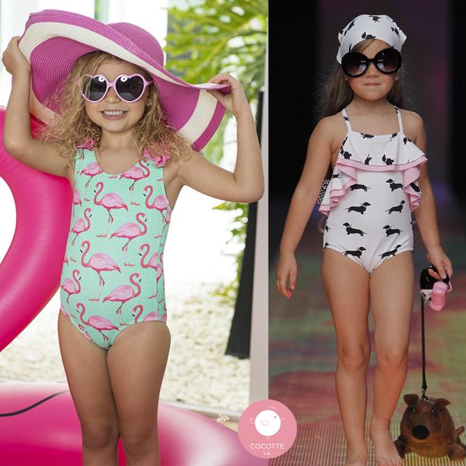 Tienda de Moda Infantil Madrid, Cocotte Kids, Kids Wear, Moda Bambinbi, La casita de Martina, 11