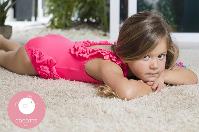 Tienda de Moda Infantil Madrid, Cocotte Kids, Kids Wear, Moda Bambinbi, La casita de Martina, 6